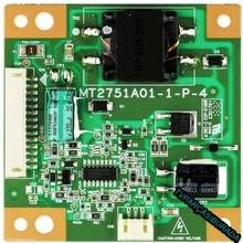 INNOLUX - MT2751A01-1-P-4, 34310000001021, Nexon 28-32, Led Driver Board, MT2751A01-4