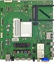 PHİLİPS - MULTI 313912365182 WK1101.3, 312250000051, Philips 42PFL7996H-12, Main Board, LC420EUF-SDF1