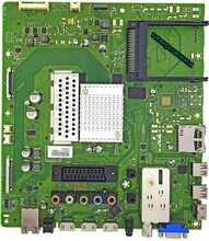 PHİLİPS - MULTI 313912365182 WK1101.3, 313929714971, Philips 55PFL7606H/12, Main Board, LC550EUF-SDF2