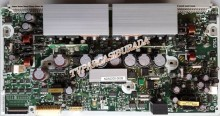 PHİLİPS - ND60200-0038, ND25001-B071, PHILIPS 42F9967D/10, Z SUS Board, FPF42C128128UE52