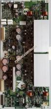 PHİLİPS - ND60200-0041, ND25112-B011, Philips 42PF5331/10, Z-SUS Board, FPF42C128135UA-52, Hitachi
