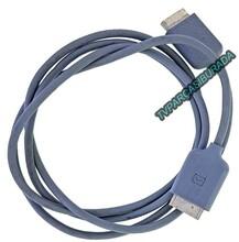 SAMSUNG - ONE CONNECT Baglantı Kablosu, Samsung UE55KS8500, SAMSUNG UE49KS8500, CY-XK055FKKV3H