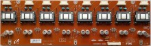 SAMSUNG - PCB2675, A06-126267, CSN302-00, Sony KDL-32S2000, Sony KDL-32S2010, Inverter Board, LTY320WS-L05, SAMSUNG