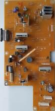 TOSHIBA - PE0253 A, V28A000326A1, A, CCP-6400S, PE0253, TOSHIBA 37X3030DG, Power Board, Besleme, LC370WU1-SLA1