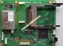 TOSHIBA - PE0284, V28A000319B1, A, PE0284 A, DS-7408, TOSHIBA 37X3030DG, Main Board, Ana Kart, LC370WU1-SLA1