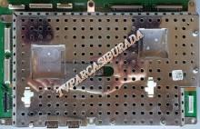 TOSHIBA - PE0399, V28A000489B1, PE0399 A, Toshiba 47Z3030DG, Main Board, Ana Kart, LC470WU2-SLA1