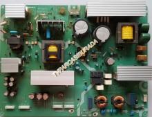 TOSHIBA - PE0401, A, V28A00055301, V28A00055400, E-568, Toshiba 47Z3030DG, Power Board, Besleme, LC470WU2-SLA1