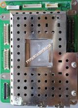 TOSHIBA - PE0422, V28A000525A1, PE0422 A, NP-150TL/NP-150B, Toshiba 40XF355D, Main Board, Ana Kart