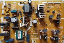 TOSHIBA - PE0513, A, V28A000677B1, PE0513 A, Toshıba 32AV500P, Power Board, Besleme, H0350122R70