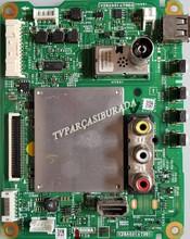 TOSHIBA - PE1129, V28A001479B1, V28A001479B0, Toshiba 29P1300D, Main Board, Ana Kart, V290BJ1-XC01