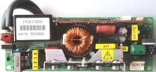 TOSHIBA - PHG201G16YU, PHG201G16YU-200W, LAMB Driver, Projeksion, Toshiba TDP59