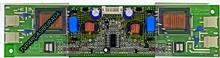 TOSHIBA - PLCD2615412 , CPC0551R6160A , PCB Inverter 15 inch
