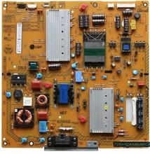 PHİLİPS - PLDF-P104B, HR-PSLS42-3-50Hz-Full, 2722 171 90639, V30001, 3PAGC00005A-R, Philips 42PFL4307K/12, Power Board, Besleme, LC420EUE-SEF2