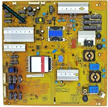 PHİLİPS - PLDK-P021A, GL-PSL55-3-D-Full, 3PAGC10067A-R, 2722 171 90418, Philips 55PFL7606H-12, Main Board, Ana Kart, LC550EUF-SDF2