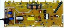 TOSHIBA - PSIV161C01V, V71A00023700, T32LIPS_LC REV1.0, Toshıba 32HV10G, Power Board, Besleme, LTA320AP05