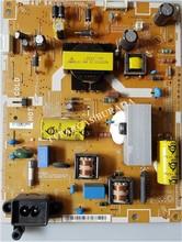 SAMSUNG - PSLF760C04A, BN44-00496A, Samsung UE40EH5000W, Power Board, Besleme, LTJ400HM0J-V