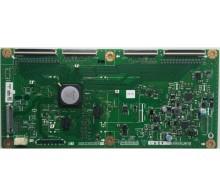 SHARP - QKITPG400WJTX, QPWBXG400WJZZ, DUNTKG400, G40051, V1.01, E239218, SHARP LC-70LE836S, T Con Board