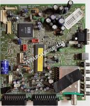 BEKO - QW5.190R-3, LL3 8ZZ, LL38ZZ, Beko TV4368 LCD, Main Board, Ana Kart, V270B1-L03