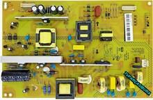 SUNNY - R-HS145D-1MF51, XR7.820.384V1.4, CCP-3400, Sunny SN49LJUC04-B, Power Board, C490F14-E1-L