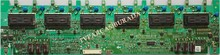 LG - RDENC2621TPZZ, DIV-3212AP, 2950244603, LG 32LH3010, Inverter Board, LK315D3LA17