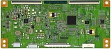 CHIMEI INNOLUX - RT103 8B_N RT97, 6201B000XD901, Samsung LU28ES590DS, T-Con Board, Panel type M280DGJ-L30