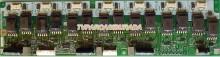 LOEWE - RUNTKA142WJZZ, QKITS0108SNP2 (53), LOEWE CH-TYPL2650, Inverter Board, LC-26GA7L, Loewe