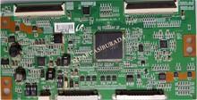 VESTEL - S120BM4C4LV0.7, LJ94-3489F, Vestel 40PF8230P, Tcon Board, LTA400HF16