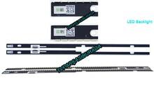 SAMSUNG - Samsung UE46H7000AL, SAMSUNG_2014SVS46_7032SNB_H7000_R70_REV1.0_131209, SAMSUNG_2014SVS46_7032SNB_H7000_L70_REV1.0_131209, CY-SH046DSLV1H, BN96-30553A, BN96-30554A, Led Bar, Panel Ledleri