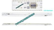 SAMSUNG - Samsung UE48H6870ASXTK, VH80-480SMA-R2, VH80-480SMB-R2, BN96-30655A, BN96-30654A, CY-VH048CSLV1H, Led Bar, Panel Ledleri