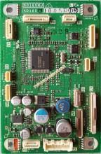 LOEWE - SD165WJ, KD1S5, GCMK-C2X GV, UJ045D(DN), Loewe CH-TYPL2650, T CON Board, LC-26GA7L