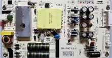 AXEN - SDL-214C V.1.1, SDL-214C-A, Axen AX039LD12AT071, Power Board, Besleme, AUO390XUN01.0