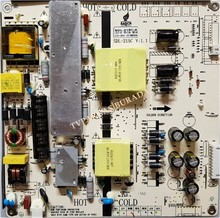 SUNNY - SDL-215C V.1.1, SDL-215C-A, Sunny SN055LD12AT071, Power Board, Besleme, T550HVN08.1