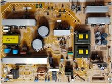 SONY - SONY G2A, A1207096D, Sony KDL40W2000, Power Board, Besleme, LTZ400HA03