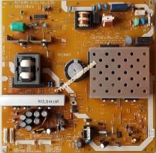 TOSHIBA - SRV2170WW, 68-FB44A, Toshıba 42XV550PG, Power Board, Besleme, LC420WUN-SAA1