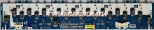 SAMSUNG - SSB400W20S01, SSB400W20S01 REV0.5, 1577B, Sony KDL-40W4500, Inverter Board, LTY400HC02