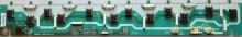 SAMSUNG - SSB460_12S01 Rev 0.3, LJ97-02538A, SSB460_12S01, SONY KDL-46EX400, Inverter Board, KDL-46EX401, LTY460HMO1, SAMSUNG
