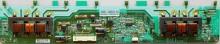 SAMSUNG - SSI320_4UM01, LJ97-03026A, SSI320_4UM01 REV 0.0, Vestel 32VF5015B, Inverter Board, LTA320HM02-T04, SAMSUNG