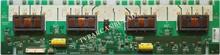 VESTEL - SSI320WA16, REV0.6, Vestel 32780 HD, Inverter Board, LTA320WT-L16