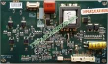 SAMSUNG - SSL400_3E1A, SSL400_3E1A REV0.1, Toshiba 40TL968, Samsung, Led Driver Board, LTA400HV04-T01