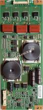 GRUNDIG - SSL460EL01, SSL460EL01 REV0.2, LJ97-02816A, Grundig GR40-131 FHD, Led Driver Board, LTA400HF16