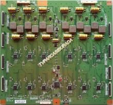PHİLİPS - SSL650_3D24A, 00275ATE1500493A1, REV.1.0, Philips 65PUS9809/12, Power Board, Besleme, LTA650FJ01