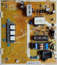 TOSHIBA - T24_LIPS2, V71A00023500, PSIV400601A, Toshiba 24HV10G, Power Board, Besleme, V236H1-L03