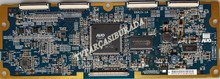 AU Optronics - T260XW02_V3, T315XW01_V6, 05A15-1A, 5526T02018F, Philips 26PF5321/12, TCON Board, T260XW02 V.4