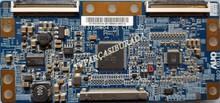 AU Optronics - T315HW04 V0 CTRL BD, 31T09-C0G, 5531T09C46, Regal 32914 FHD, T-Con Board, T315HW04 V.4