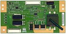 AU Optronics - T315HW07 V8 LED Driver, 31T14-D04 , 5531T15D02, Philips 32PFL5206H, Led Driver Board, T315XW06 V.3
