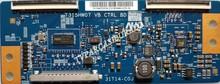 AU Optronics - T315HW07 VB CTRL BD, 31T14-C0J, 5542T23C08, LG 42LS600-ZC, T CON Board, T420HVN01.1