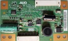 LG - T320XVN01.0 LED DRİVER BD, 32T21-D01, 5532T21D01, LG 32L3500-ZA, Led Driver Board, T320XVN01.1