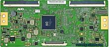 AU Optronics - T650QVR05.3 CTRL BD 65T48-C09 , UT-5565T48C06, Sunny SN065LDUCV6488H-Y-2H, T-Con Board, CX650DLEDM