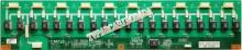 SAMSUNG - T87I034.02 1, 27-D022899, T877I034.02, 306 A0045 105, Samsung LE40A553P4R, Inverter Board, V400H1-L03