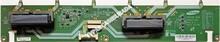 SAMSUNG - TB32HD_BSM, INV32T3UA, REV 0.3, Samsung LE32D403E2W, İnverter Board, C320AGD-T1